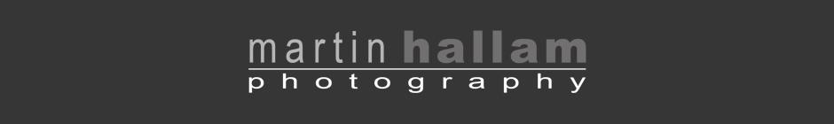 MJH Photography